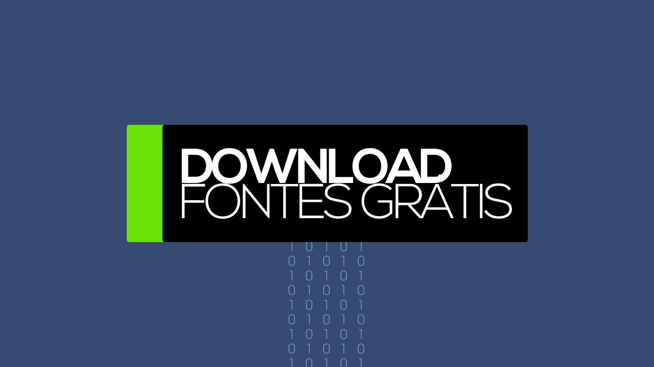 Download---Fontes-elegantes