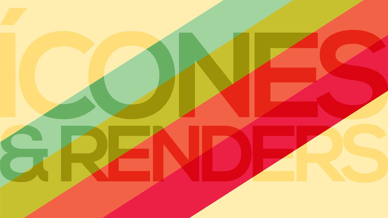 Download---Pack-com-ícones-e-renders-#2