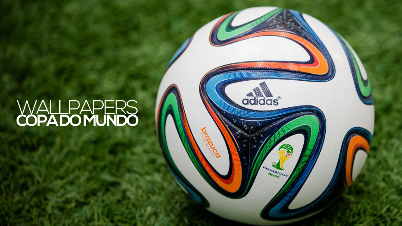 Download---Wallpapers-copa-do-mundo