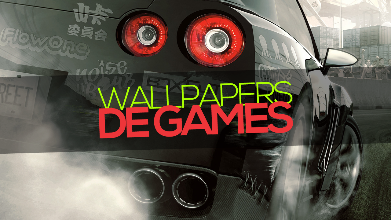 Download---Wallpapers-games-FULL-HD