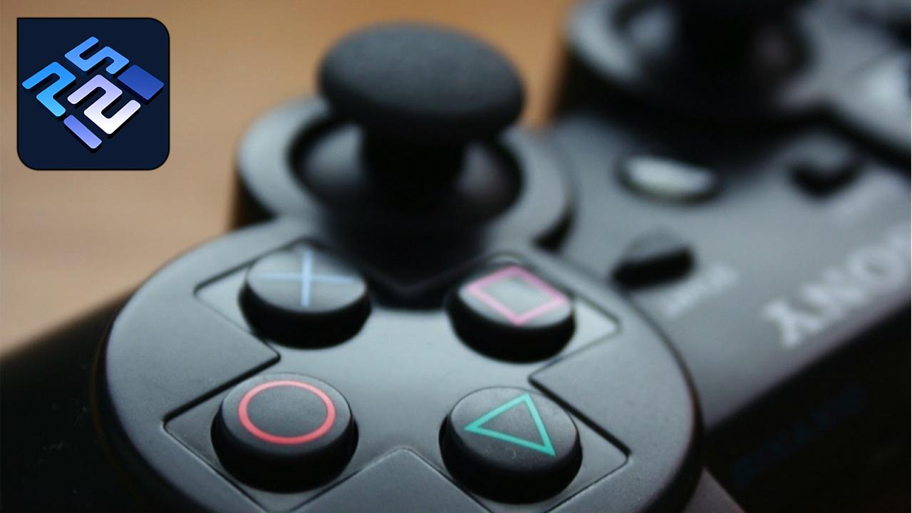 Emulador-games-de-PS2