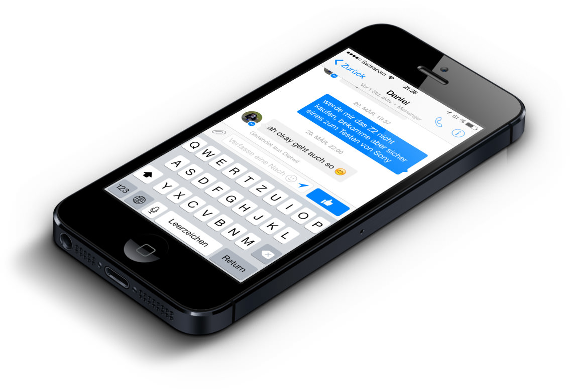 Facebook-Messenger-iOS-Update-VoIP