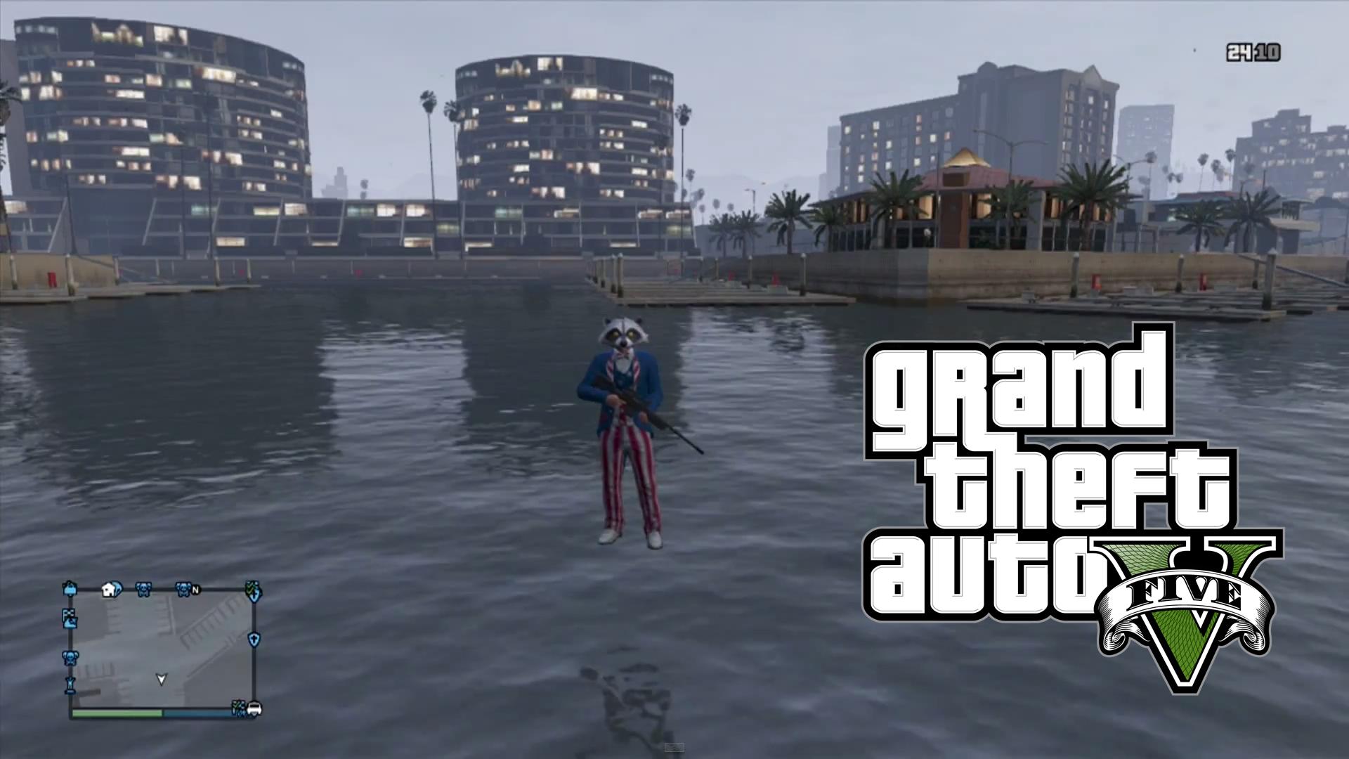 Glitch-em-GTA-V-deixa-você-andar-sobre-água