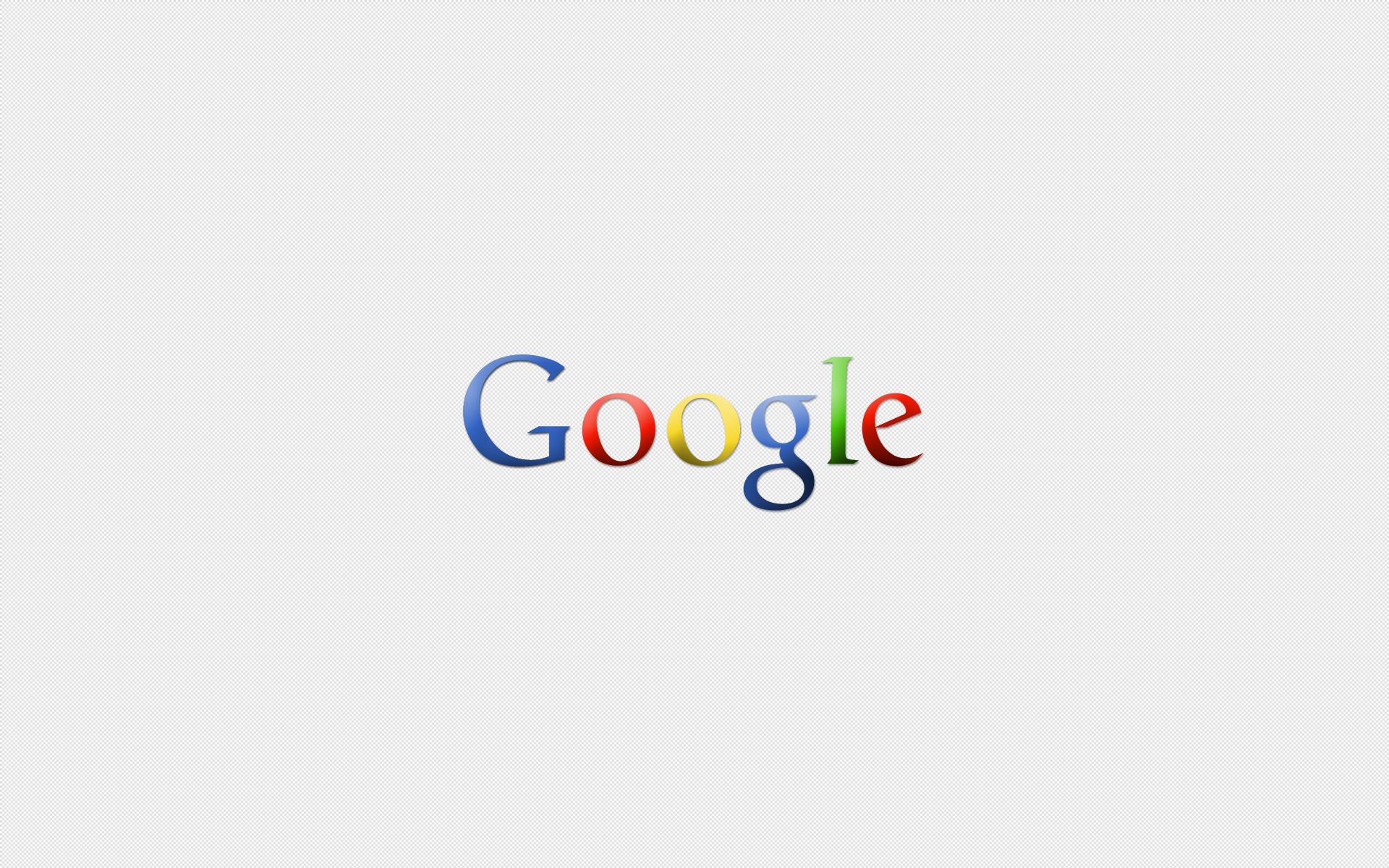Google_Wallpaper_by_Rahul964 (1)
