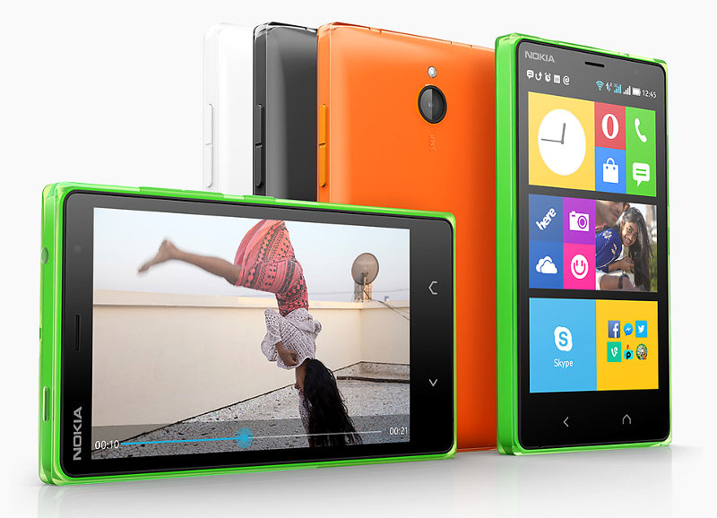 Nokia-X2-Dual-SIM