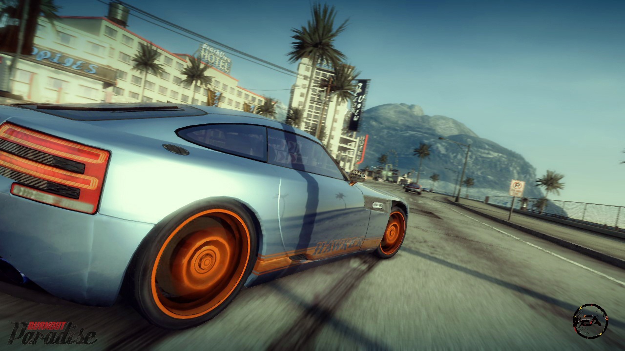 Promoção-Burnout-Paradise-The-Ultimate-Box