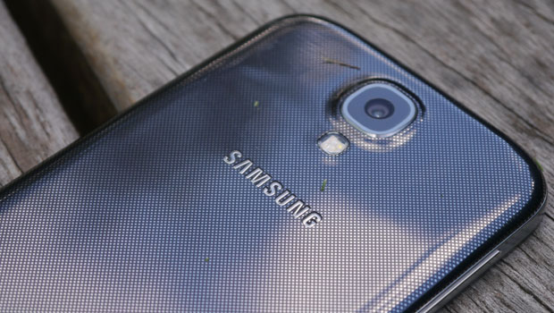 Samsung-Galaxy-S4-Branding (1)