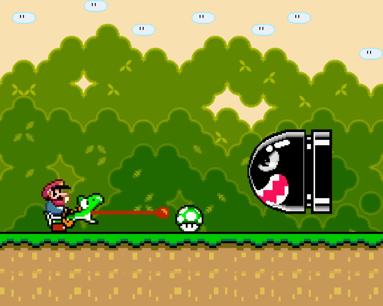 Super_Mario_World_04