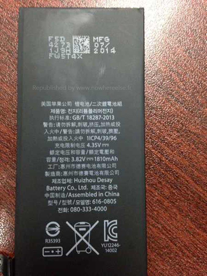 bateria-iphone-6