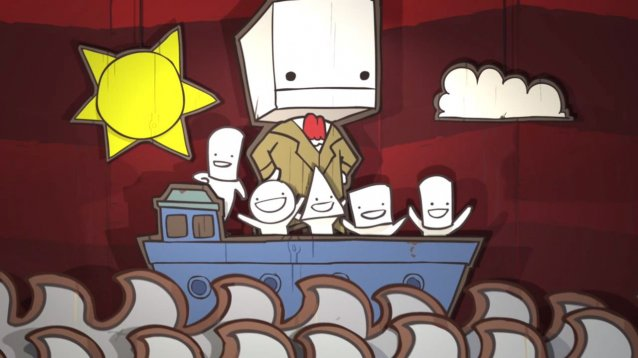 battleblock-theater-4