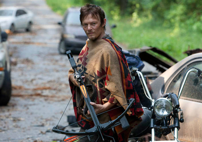 daryl-no-episodio-5-de-the-walking-dead-terceita-temporada
