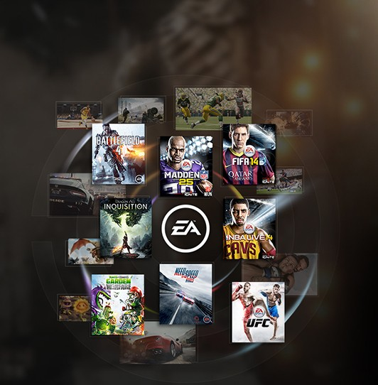 ea-access-games-e1406658565496