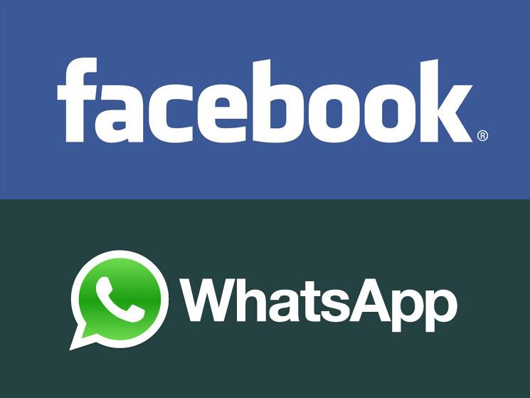 facebook-whatsapp-comprar