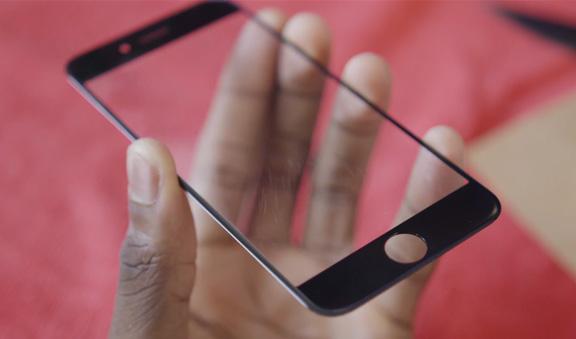 iPhone-6-scratch-4