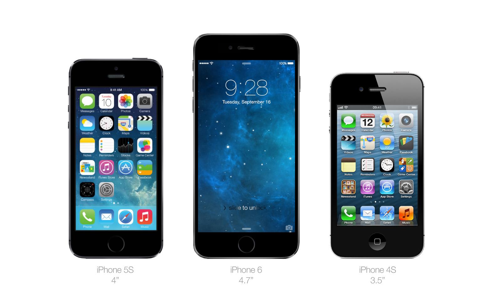 iPhone-6-vs-iPhone