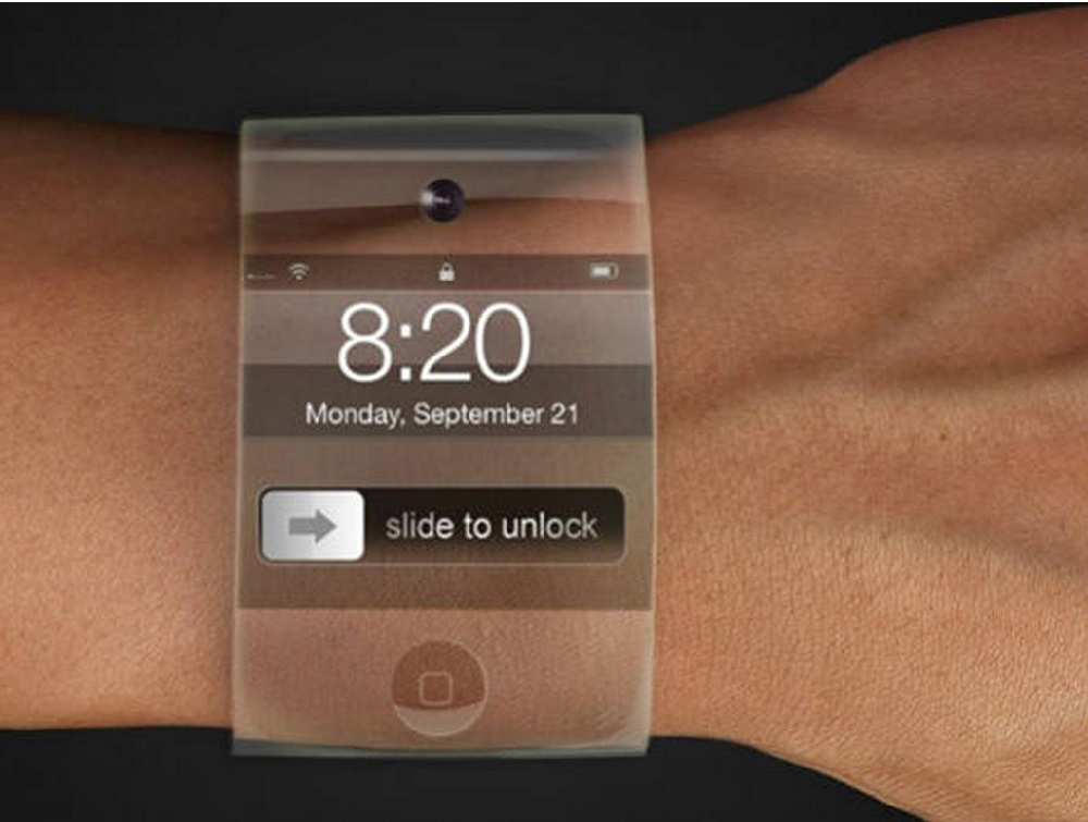 iWatch-interna