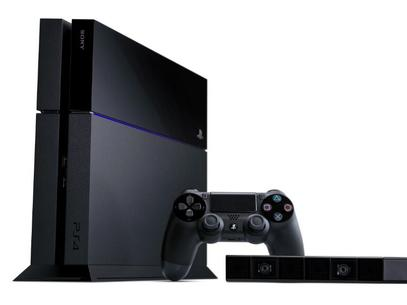 ps4-official