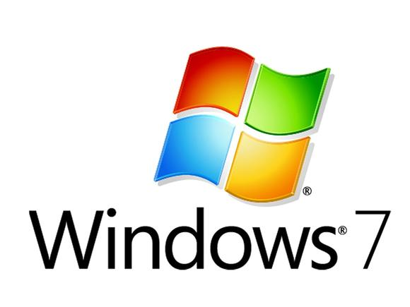 windows7logo-580-75