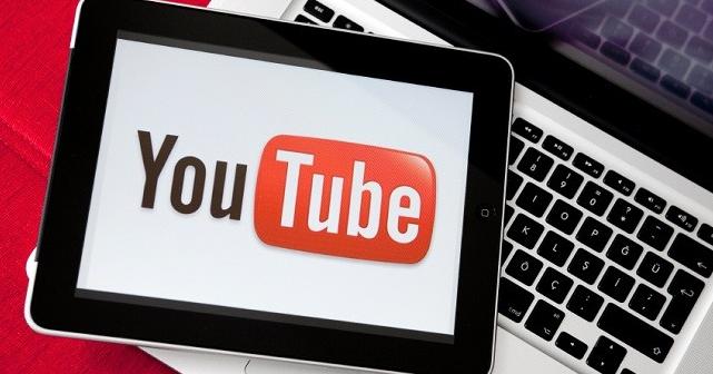 youtube-2013