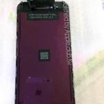 Display do iPhone 6