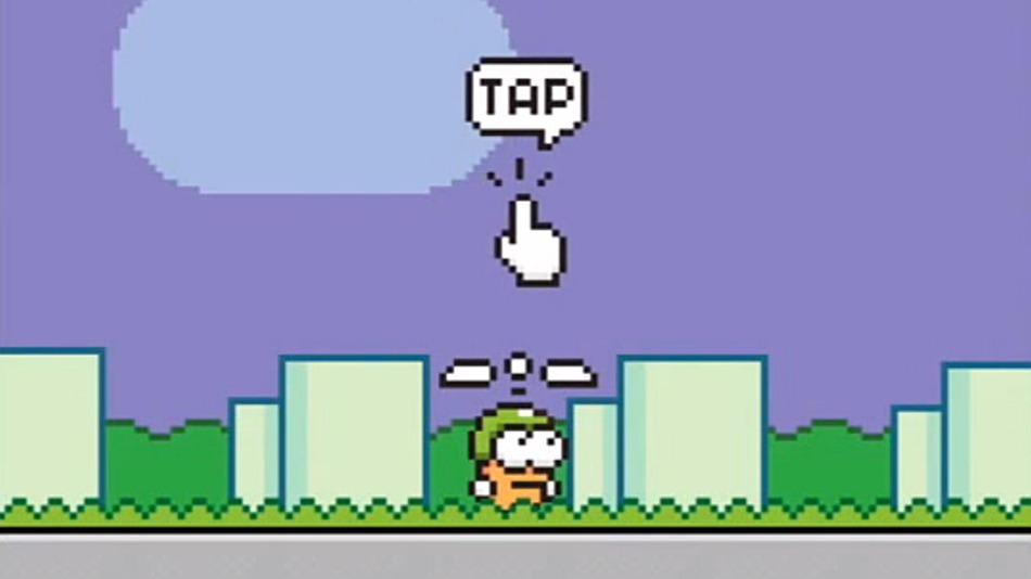 FlappyBird_Sequel
