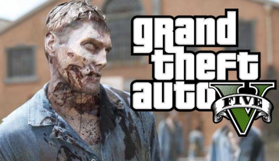 GTA-V-Zombie-DLC