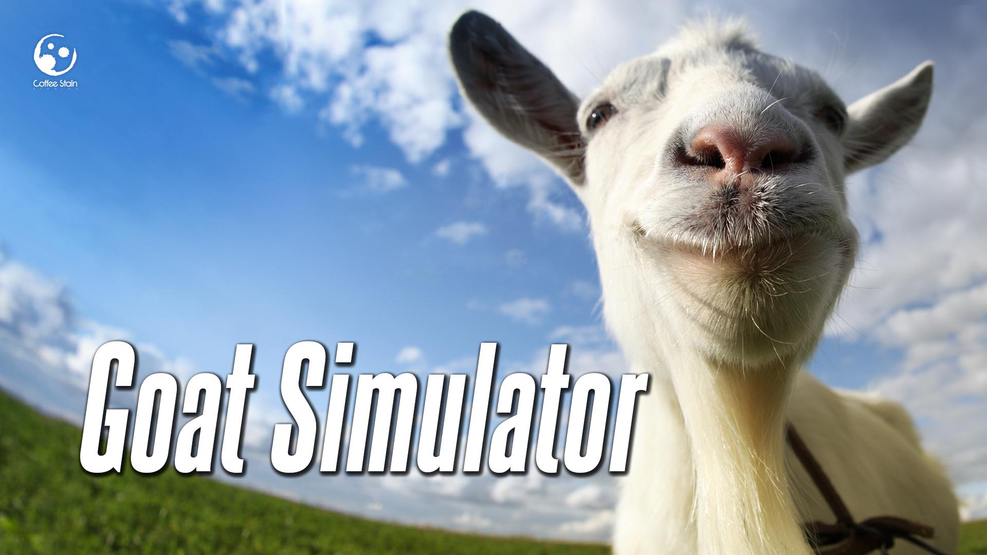Goat-Simulator1