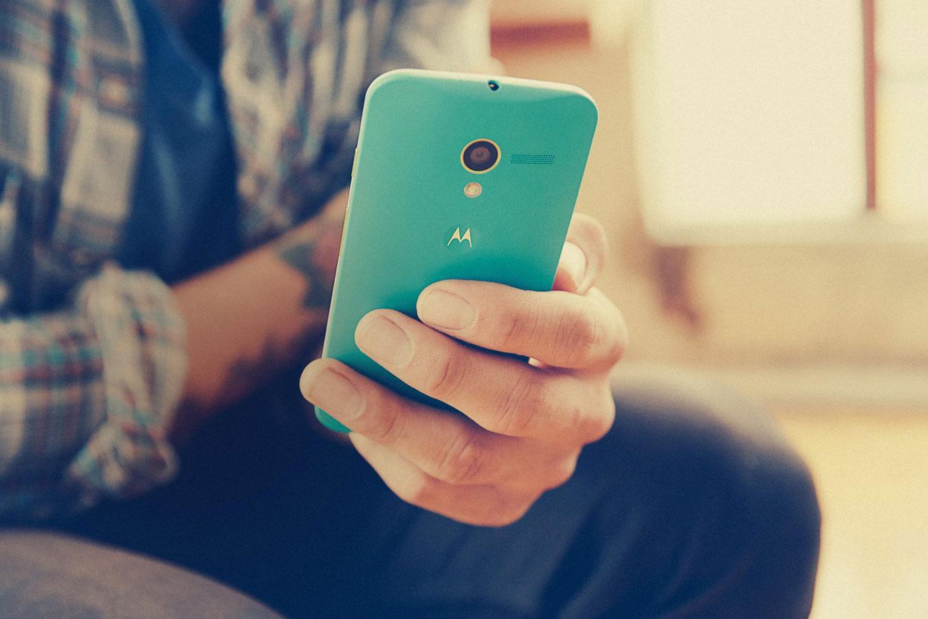 Motorola-Moto-X-Moto-Maker-header-2