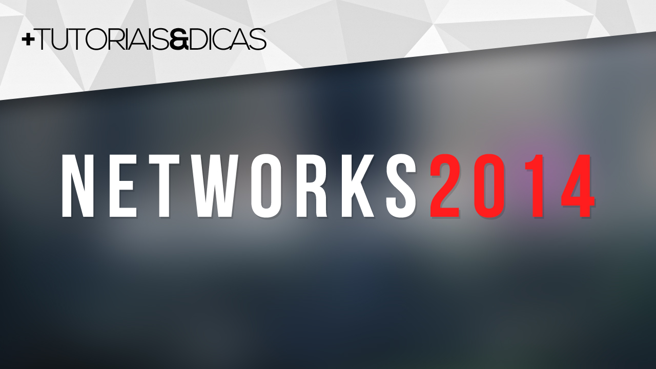 Networks2014