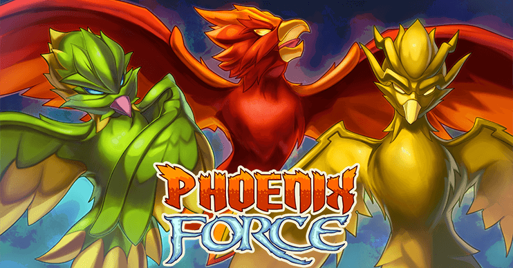 Phoenix_Force__ss0