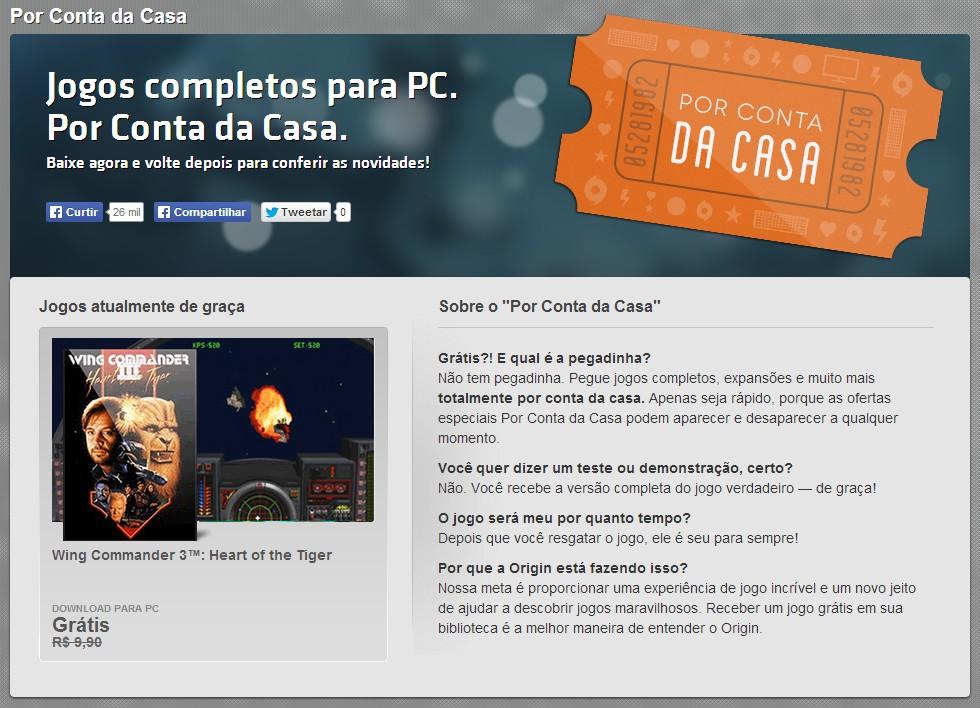 ScreenHunter_01 Aug. 06 12.40