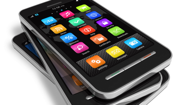 Smartphone-original