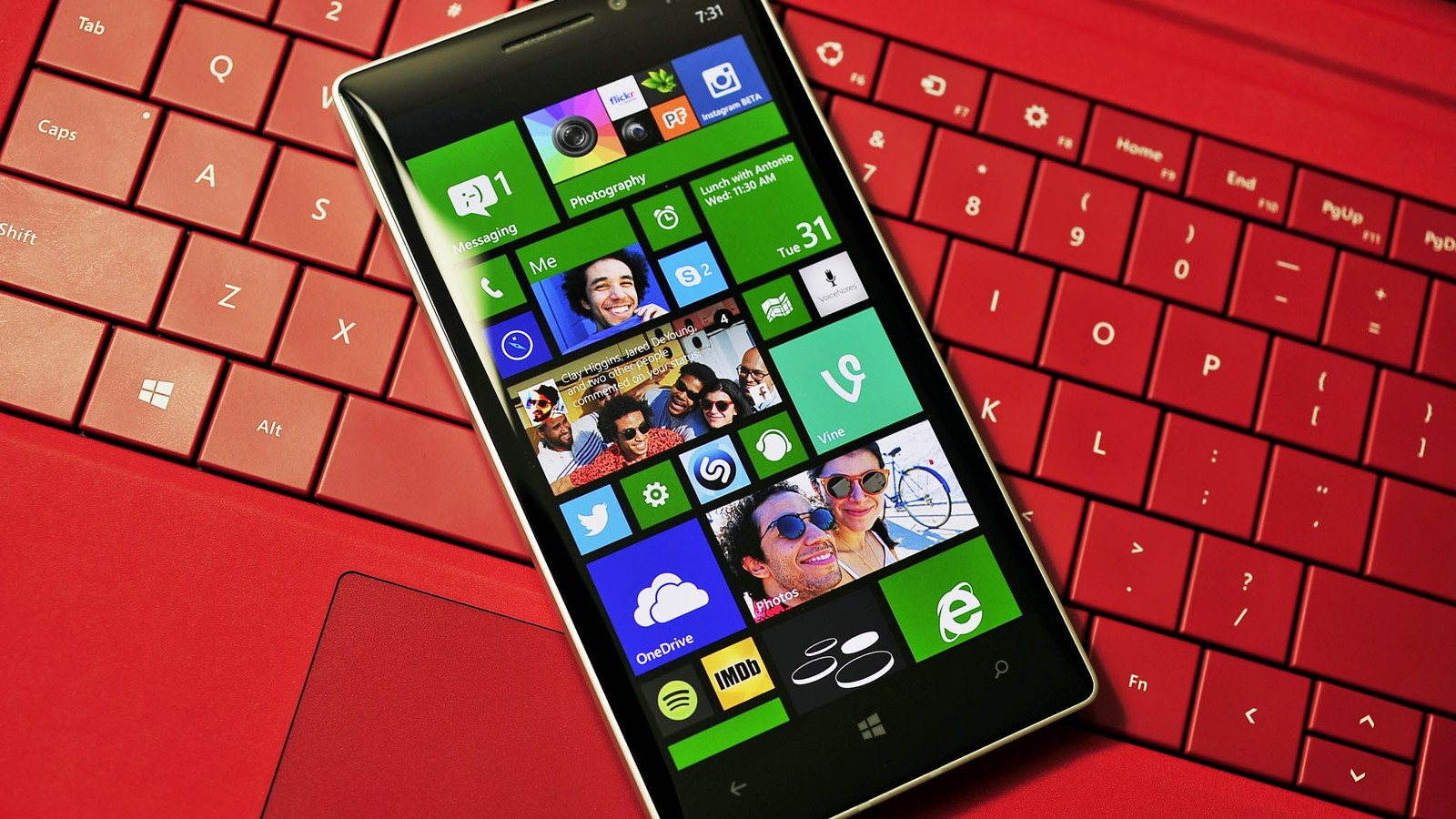Update_1_WP81_Lede_Red_Live_Folders