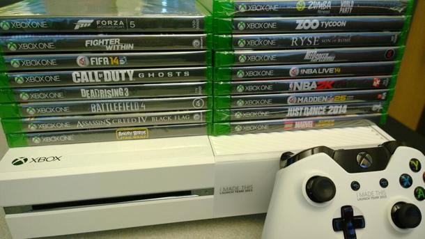 XboxWhite