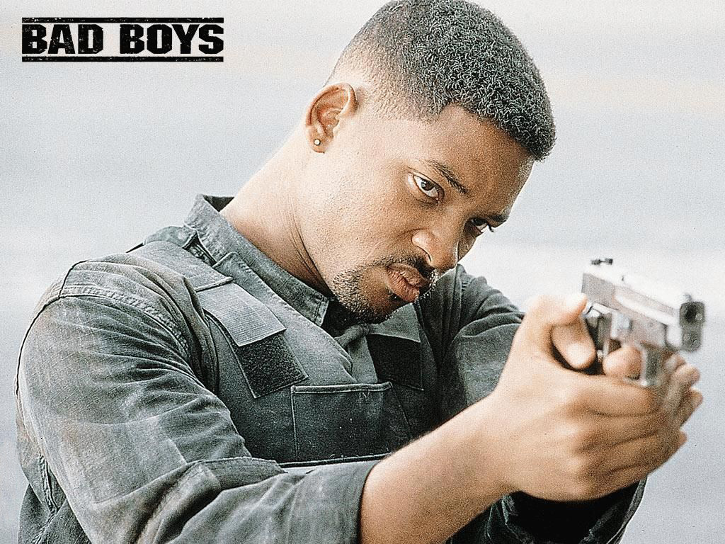 bad-boys_3