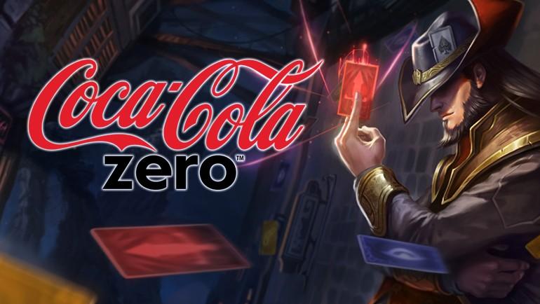 coke-zero-770x434