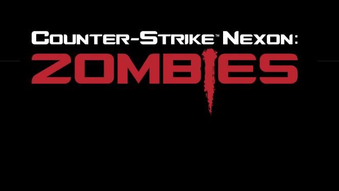 counter-strike-zombies-header-664x374