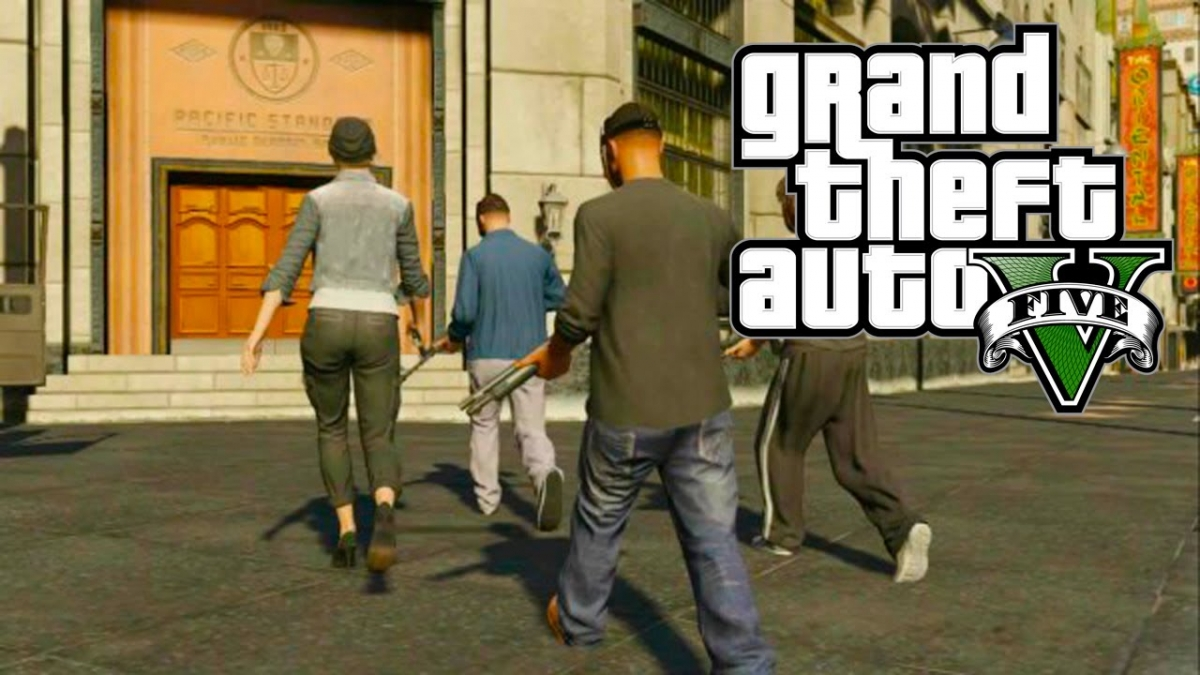 gta-5-heist-update-north-yankton-dlc-leaked-images-surface-online-20140624-135004-255