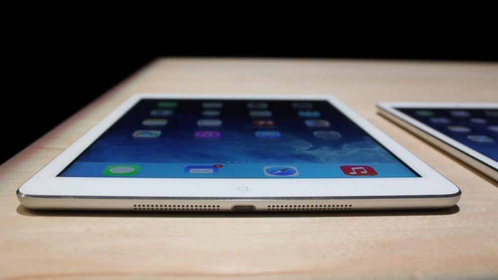 iPadAir_kb_131022_16x9_992 (1)