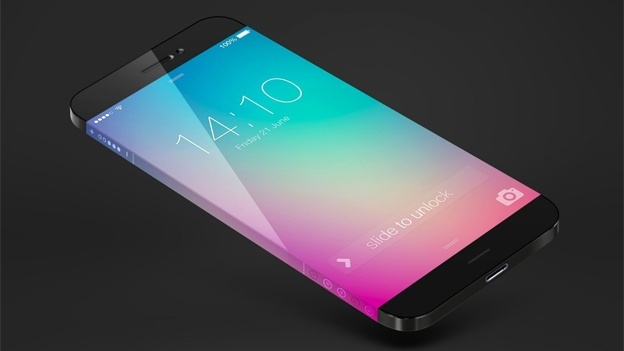 iPhone-6-Concept-624