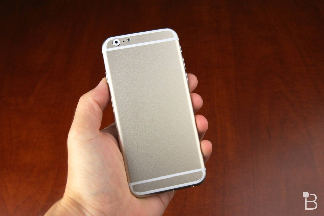 iphone-6-dummy-gold-017-1280x853