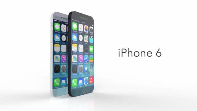 iphone-6-e-il-nuovo-ios-8