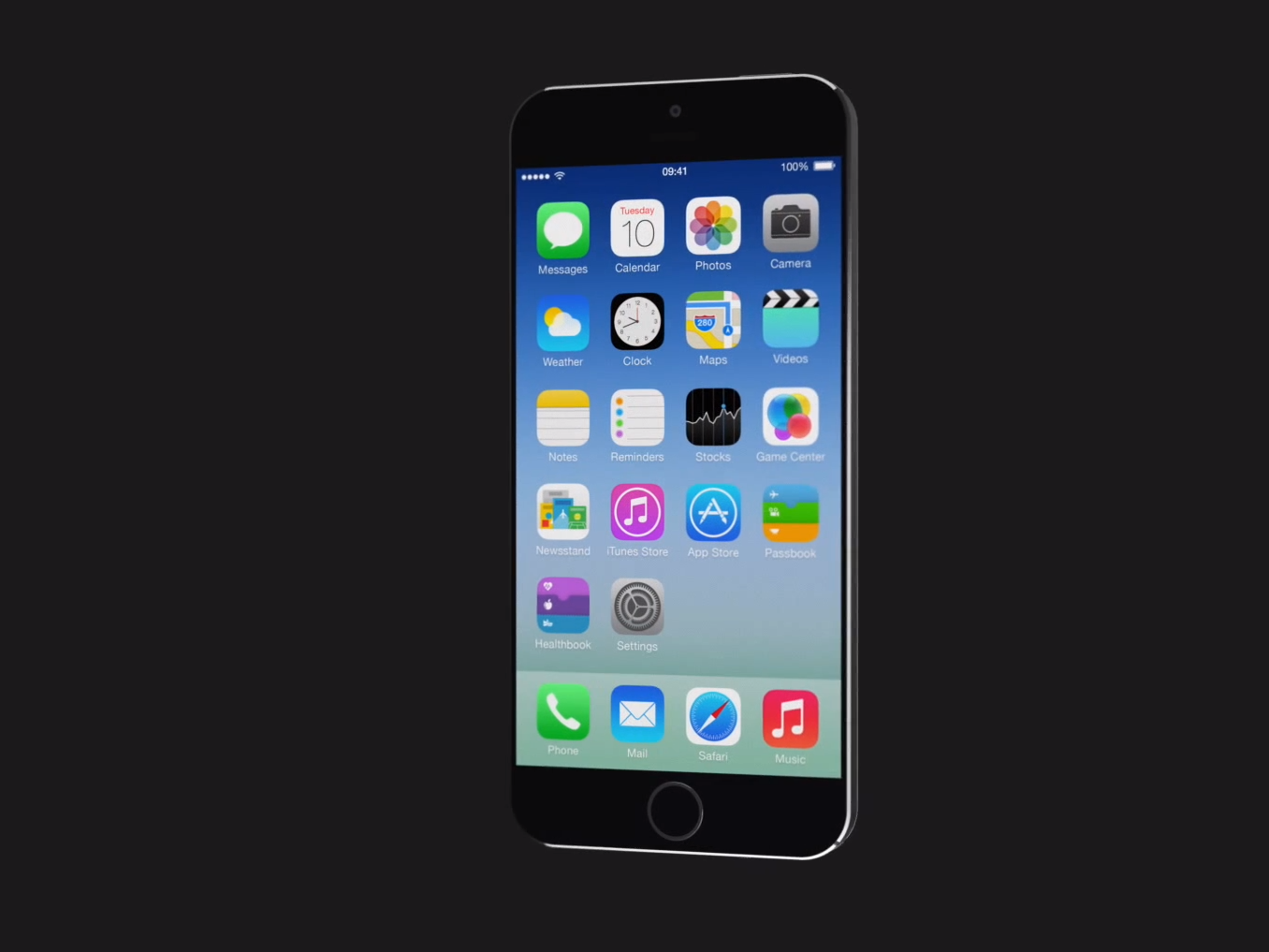 iphone-6-is-coming-in-september-and-it-will-be-in-two-sizes-with-a-higher-resolution-screen