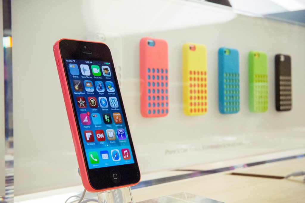 iphone6 - 1