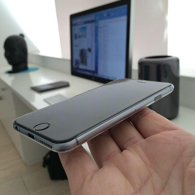 iphone6__3