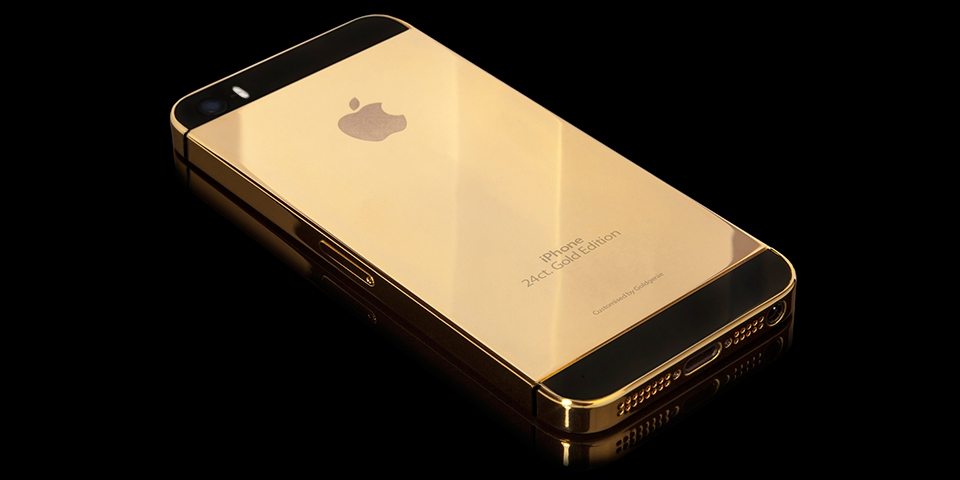 iphone_5s_ouro