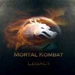 Anunciado novo filme do 'Mortal Kombat'