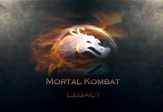mortal-kombat-legacy JAMAR S MUNIZ BLOG
