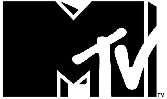 mtv_novo_logo_logobr