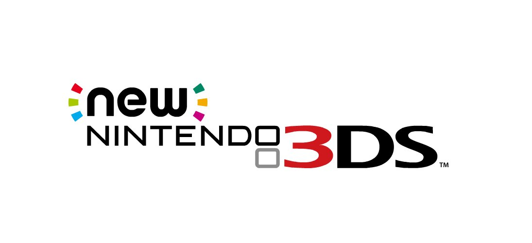 new 3ds s
